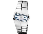 Breil BW0241 Estro Ladies Bracelet Mother of Pea..