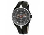 Breil BW0487 Milano Swiss Made Mens Chrono Diver..