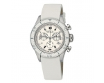 Breil BW0502 Milano Manta 1970 Ladies Chrono Div..