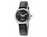 Breil BW0571 Swiss Breil Milano Lady Mother of P..