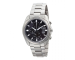 Citizen CA0020-56E Eco-Drive Men's Round Dial Ti..