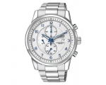 Citizen Men's Ca0330-59A Eco-Drive Stainless Ste..