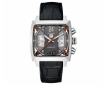 Tag Heuer Monaco Calibre 36 Mens Watch CAL5112FC..