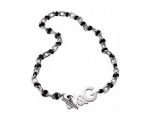 D&G Dolce & Gabbana Unisex Jeweller Necklace Cha..