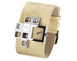 D&G Dolce & Gabbana Young look Men's Watches DW0..