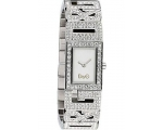 D&G Dolce & Gabbana Shout Silver Crystal Ladies ..