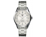 Tag Heuer Carrera Automatic Mens Watch WV211A.BA..
