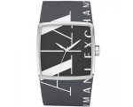 Armani Exchange Casual Mens Watch AX6006