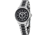 Tag Heuer Formula 1 Diamond Accented Black Ceram..