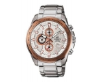 CASI0 EF-563D-7A  Edifice Racing Chronograph Men..