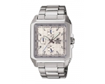 Casio Collection Edifice: Square Face Series Gen..