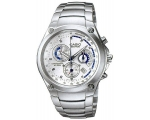 Casio Collection Chrono Retrograde Series Men' s..