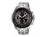 Casio Collection Edifice Chrono Tachymeter Gent ..