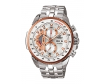 Casio EF-558D-7AVEF Mens Edifice Chronograph Watch