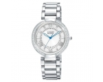 Citizen Women's Em0100-55A d'Orsay Eco-Drive Sta..