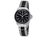 Tag Heuer Formula 1 Diamond Black Dial Steel Lad..