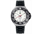 Tag Heuer Formula 1 F1 Mens Watch WAC1111.BT0705
