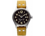 Hamilton H70655733 Khaki Field Officer Mens Watch