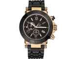 Guess GC -1 Mens Sport Chronograph Watch I47000G1