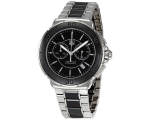 Tag Heuer Formula 1 Ceramic Unisex Watch CAH1210..