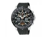 Citizen Mens Skyhawk JY0000-02E Watch