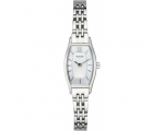 Accurist LB1282 Ladies Stainless Steel Bracelet ..
