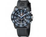 Luminox Mens Colormark Chronograph 3083 Watch