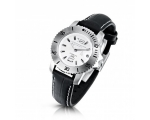 Alessandro Baldieri Neve Seamonster Lady Watch A..