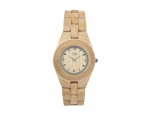 Wewood Watches Odyssey Beige Watch