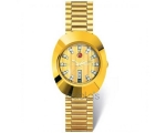 Rado R12413803 The Original Diastar Gents Watch