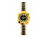 Rado Original Ladies Automatic Gold Watch R12416..