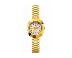 Rado R12559193 The Original Mini Ladies Watch