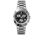 Rado Men's R12638163 Orginal Collection Chronogr..