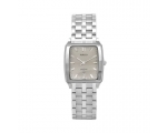 Rado Mens Diastar Watch R18569133