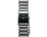 Rado Integral Midi Unisex Watch R20486172