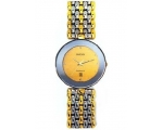 Rado Florence Bicolour Watch R48743253
