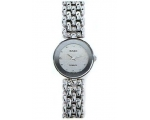 Rado Ladies Florence Watch R48744103