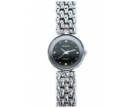 Rado Florence Ladies Watch R48744153