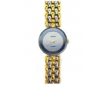 Rado Ladies Florence Watch R48745103