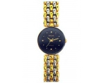 Rado Ladies Florence Watch R48745154