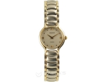 Rado Mens Florence Watch R48747013
