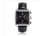 TAG Heuer Monaco Calibre 12 Mens Watch CAW2110.F..