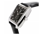 Tag Heuer Monaco Mens Watch WW2110.FC6177