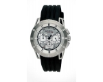 Breil TW0441 NEW Tribe Mens Gents Chrono Date Wa..