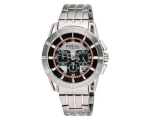 Briel TW0444 NEW Tribe Mens Gents Chrono Date Wa..