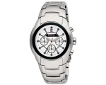 Breil TW0464 Tribe Gents Mens Chronograph Watch