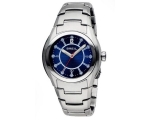 Breil TW0470 Tribe Challenge Mens Gents 50m Watch