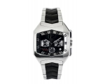 Breil TW0510 Tribe X Factor Gents Men Chronograp..
