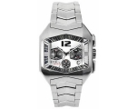 Breil TW0511 Breil Tribe X Factor Gents Men Chro..
