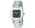Breil TW0592 Step Ladies Bracelet Watch Swarovsk..